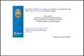 (Microsoft Word - INVITACI323N_LIBRO_ALEJANDRO_YAG334E.doc)
