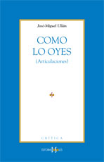 comolooyes