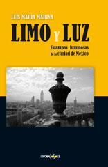 limoyluz