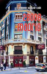 madrid-28008