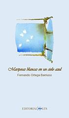 mariposas-azul