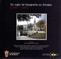 patrimonioburgos-2