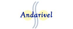 rotulo-andarivel