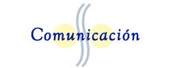 rotulo-comunica