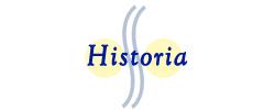 rotulo-historia