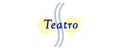 rotulo-teatro