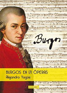 burgos-171-operas